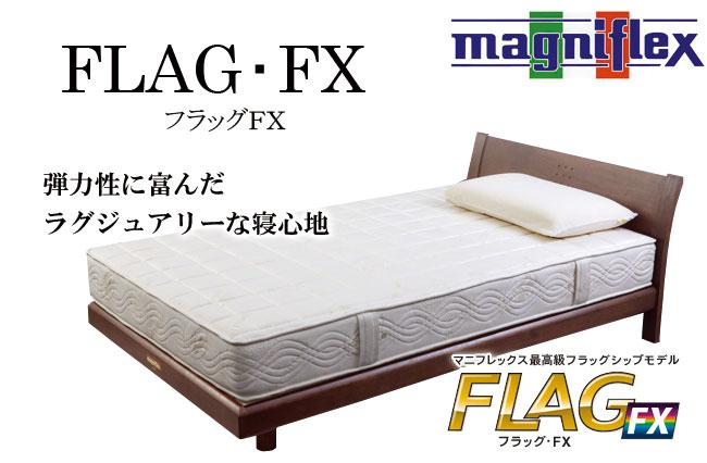 flagfx00r