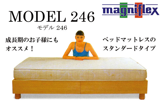 model246-00r