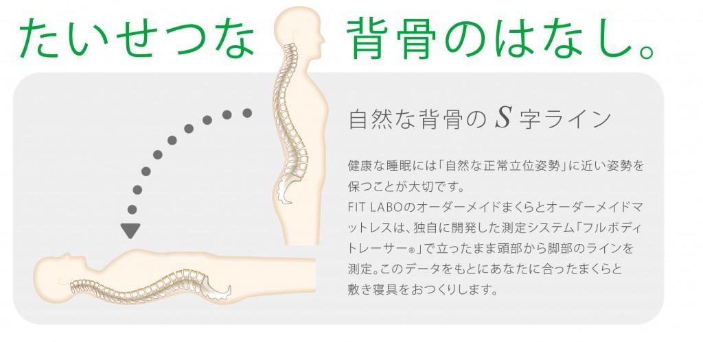 2012_8_1校正