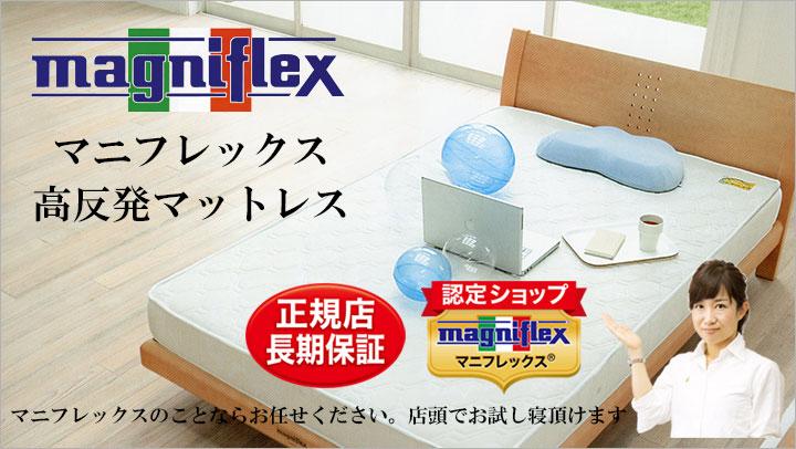 magniflex01