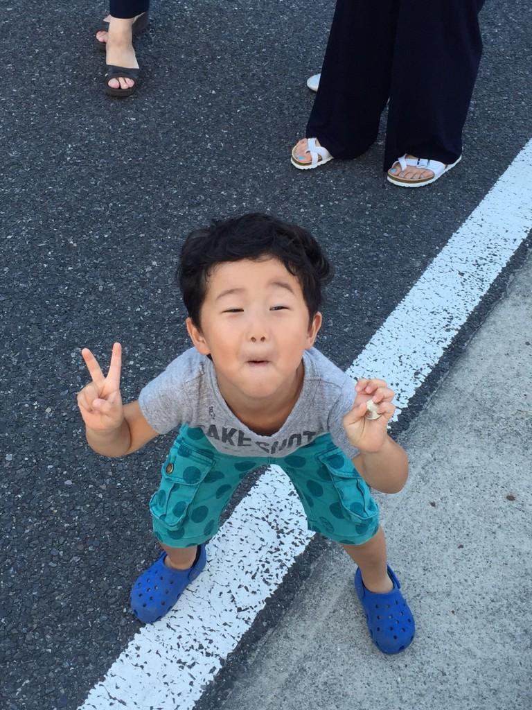 西尾祇園祭5