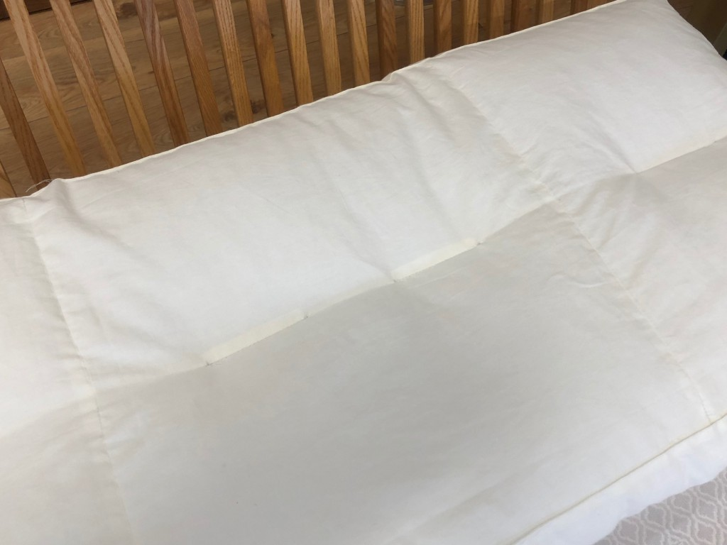 オーダー枕 受注生産 別注