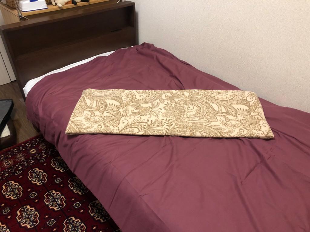 マットレス 名古屋 ラテックス ベッド 腰痛